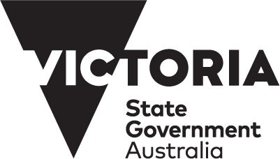 Victorian State Government